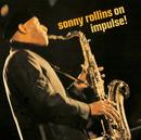 On Impulse/Sonny Rollins