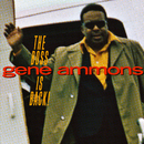 The Boss Is Back!/Gene Ammons