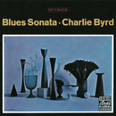 Blues Sonata/Charlie Byrd