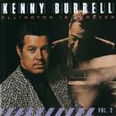 Ellington Is Forever, Vol. 2/Kenny Burrell