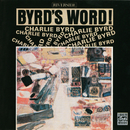 Byrd's Word/Charlie Byrd