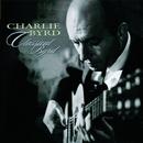 Classical Byrd/Charlie Byrd
