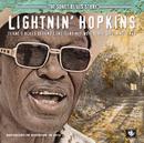 The Sonet Blues Story/Lightnin' Hopkins