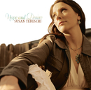 Hope And Desire/Susan Tedeschi
