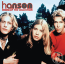 MmmBop : The Collection/Hanson