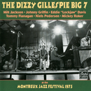 At The Montreux Jazz Festival 1975/The Dizzy Gillespie Big 7