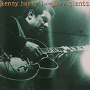 Kenny Burrell And The Jazz Giants/ケニー・バレル