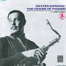 The Tower Of Power/Dexter Gordon