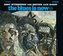 The Blues Is Now/Jimmy Witherspoon, Jack McDuff