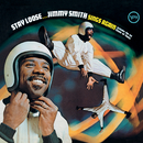 Stay Loose/Jimmy Smith