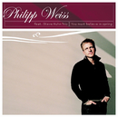 You Must Believe In Spring/Philipp Weiss, The Steve Kuhn Trio