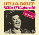 ハロー・ドーリー!/Ella Fitzgerald