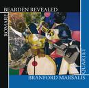 Romare Bearden Revealed/Branford Marsalis