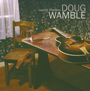Country Libations/Doug Wamble