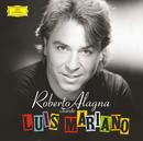 C'est Magnifique! Roberto Alagna sings Luis Mariano (Version française)/Roberto Alagna