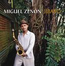 Jíbaro/Miguel Zenón