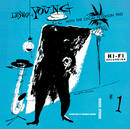 Lester Young With The Oscar Peterson Trio (Originals International Version)/Lester Young, The Oscar Peterson Trio