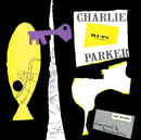 Charlie Parker (Originals International Version)/Charlie Parker