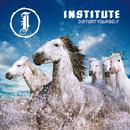 Distort Yourself (International Version)/Institute