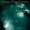 BOBO STENSON TRIO/GO/Bobo Stenson, Anders Jormin, Paul Motian