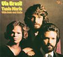 Via Brasil vol.1/Tania Maria
