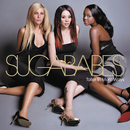 SUGABABES/TALLER IN/Sugababes