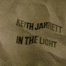 K.JARRETT/IN THE RIG/Keith Jarrett