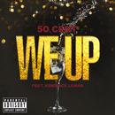 ウィー・アップ feat.ケンドリック・ラマー/50 Cent
