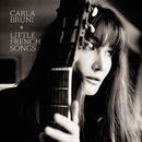 Little French Songs/Carla Bruni