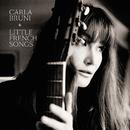 Little French Songs/Carla Bruni