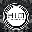 Tears On Tape/HIM