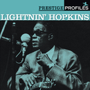 Prestige Profiles/Lightnin' Hopkins