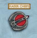 Modern Way (Intl CD1)/Kaiser Chiefs
