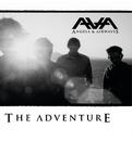 The Adventure/Angels & Airwaves