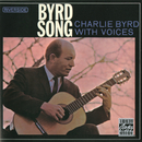 CHARLIE BYRD/BYRD SO/Charlie Byrd