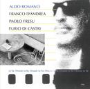 To Be Ornette To Be/Aldo Romano