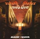 STATUS QUO/BACK TO B/Status Quo