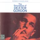 The Resurgence Of Dexter Gordon/Dexter Gordon
