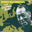 In The Uncommon Market/Duke Ellington