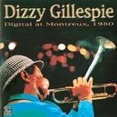 Digital At Montreux 1980/Dizzy Gillespie