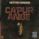 Ca'Purange/Dexter Gordon