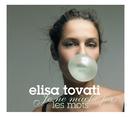 Je Ne Mâche Pas Les Mots/Elisa Tovati