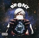 The Bronx/The Bronx