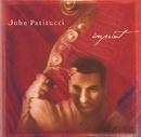 インプリント/John Patitucci