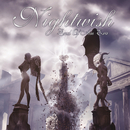 End Of An Era (International 2CD Edition)/Nightwish