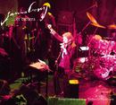 Live Au Palace/Serge Gainsbourg