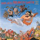 Near-Myth (Remastered)/The Dave Brubeck Quartet