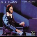 From The 70's/Bill Evans
