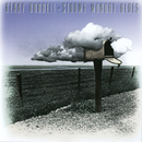 Stormy Monday Blues/Kenny Burrell