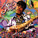 Legends Of Acid Jazz/Gene Ammons